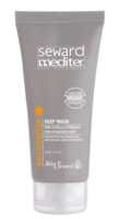Био - защитная глубокая маска / Helen Seward Bio-Protection Deep Mask