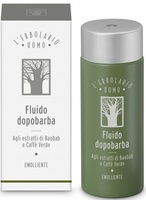 """Жидкость после бритья """"Баобаб"""" / L'Erbolario Uomo Baobab Fluido Dopobarba"""
