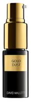 Золотая пудра для объема волос / David Mallett Gold Dust
