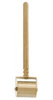 Золотой косметический валик Ionzyme Gold Roll-CIT cosmetic